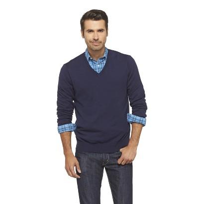 Can I Wear A T Shirt Under A V Neck Sweater